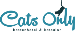 catsonly_logo-kattenhotel-kattenpension-kattenherplaatsing-nl