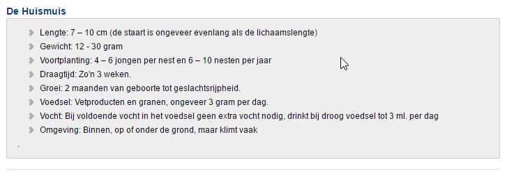 informatie-huismuis-leefgewoonten-voortplanting-dier-en-natuur-infonu-nl-muizen