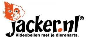 jacker-logo_videobellen-dierenarts-hulp-advies-kattenherplaatsing-trek-op-tijd-aan-de-bel-kattenhulp