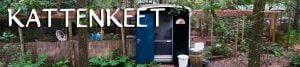 kattenkeet-heino-logo-minikattenhotel-kattenherplaatsing-nl