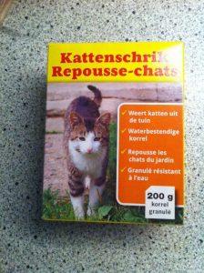 kattenschrik-action-katten-tuin-kattenherplaatsing