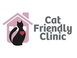katvriendelijke-dierenkliniek-cat-friendly-clinic-practice-logo-kattenherplaatsing