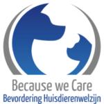 logo-bevordering-huisdierenwelzijn-kattenherplaatsing-voorlichting-samenwerking