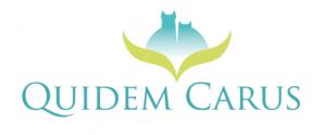 trek-op-tijd-aan-de-bel-kattenhulp-logo-quidem-carus-kattenherplaatsing-hulp