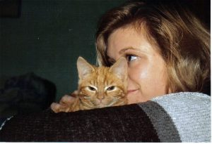 marieke-van-de-weijer-gelderlander-kattenherplaatsing-sona-standpunten