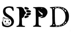 sppd-logo-gecertificeerde-goede-gedragstherapeut-kattenherplaatsing-een-goede-kattengedragstherapeut-gedragsdeskundige-kat