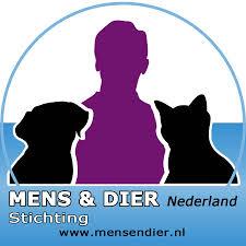 stichting-mens-dier-nederland-logo-kattenherplaatsing-hulp-trek-op-tijd-aan-de-bel-kattenhulp