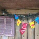 pet-prayer-flag-bij-koper-herdenkingsvlaggetjes-kattenherplaatsing (2)