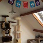 klant-blij-pet-prayer-flag-herdenkingsvlaggetje-kattenherplaatsing