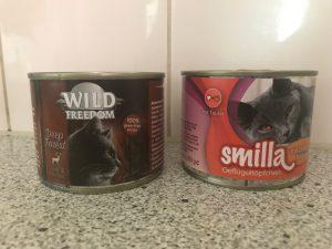 goede-kwaliteit-blikvoeding-kattenvoorlichting