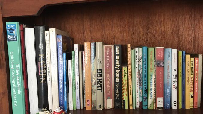 kattenboeken-kattenvoorlichting-marieke-van-de-weijer
