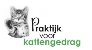 logo-kattenpraktijk-liesbeth-puts-praktijk-voor-kattengedrag-kattenvoorlichting