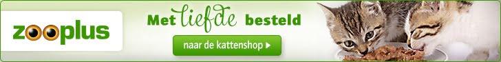 steun-ons-gratis-shop-bij-zooplus-kattenherplaatsing-kattenvoorlichting