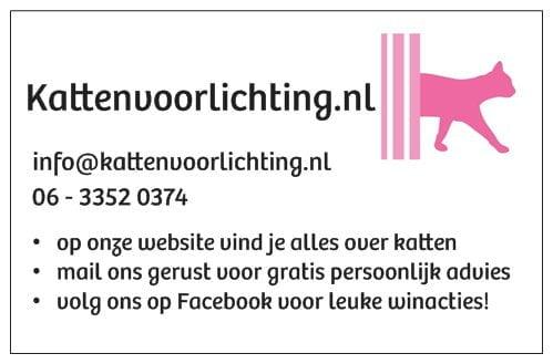 visitekaartje-kattenvoorlichting-marieke-van-de-weijer-kattenherplaatsing