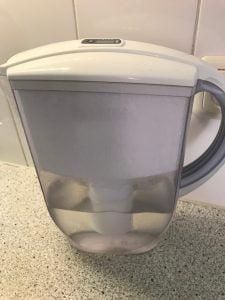brita-waterfilter-kan-kattenvoorlichting-water-drinken-kat (2)