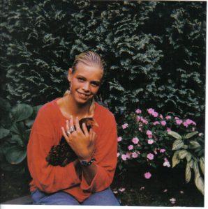 kip-barbara-1993-marieke-kattenvoorlichting
