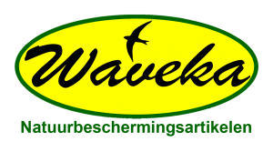 waveka-logo-tips-katten-tuin