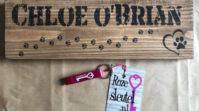 roze-sleutel-naambordjes-kattenherplaatsing-productbeoordeling (1)