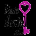 rozesleutel-nl-kattenvoorlichting-cadeautjes