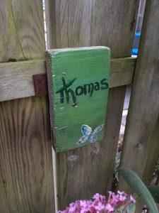 thomas-bordje-graf-kattenvoorlichting