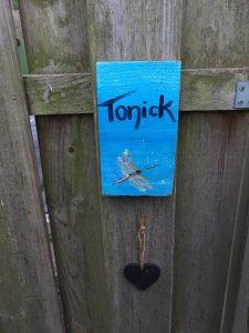 tonick-bordje-graf-kattenvoorlichting