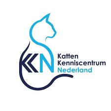 kkn-katten-kenniscentrum-nederland-logo-nieuw-kattenvoorlichting