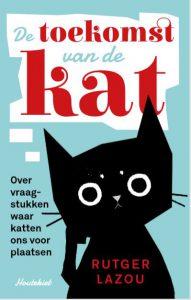 rutger-lazou-boek-toekomst-van-de-kat-kattenvoorlichting-interview