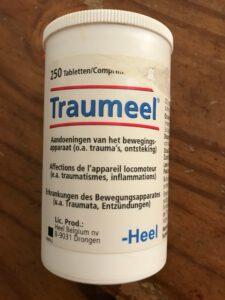 traumeel-humaan-gebruik-mensen-kattenvoorlichting-artrose-angst