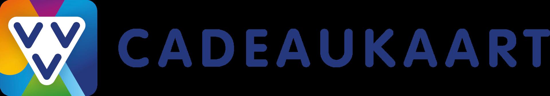 170905-vvvcadeaubonnen-beeldbank-vvvcadeaukaart-logo-horizontaal-kattenherplaatsing