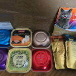 proefpakket-natvoer-kat-kattenvoorlichting