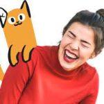 petsecur-logo-kat-kattenvoorlichting